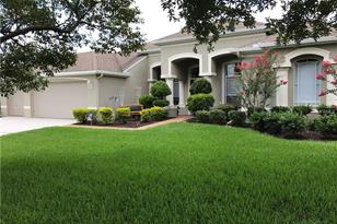 13049 Thoroughbred Dr - Photo 1