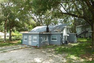 925 E Lotus Ave - Photo 1
