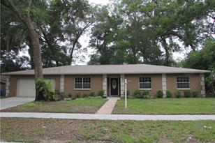 2907 Forestwood Dr - Photo 1