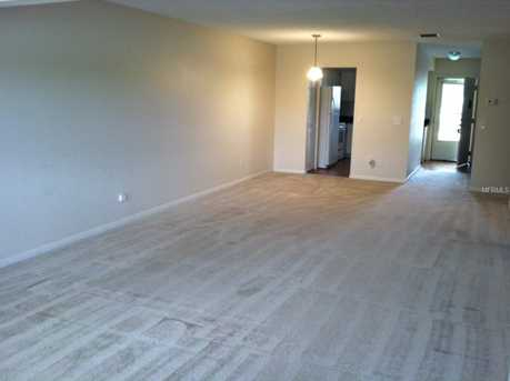 3850 13th Ave N, Unit #201 - Photo 7