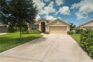 12711 Avelar Creek Dr - Photo 1