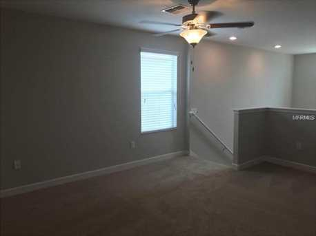 1022 Oliveto Verdi Ct - Photo 12