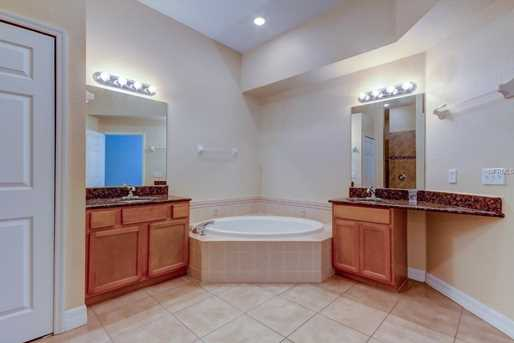 517 Villa Treviso Ct - Photo 23