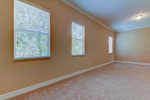 517 Villa Treviso Ct - Photo 21