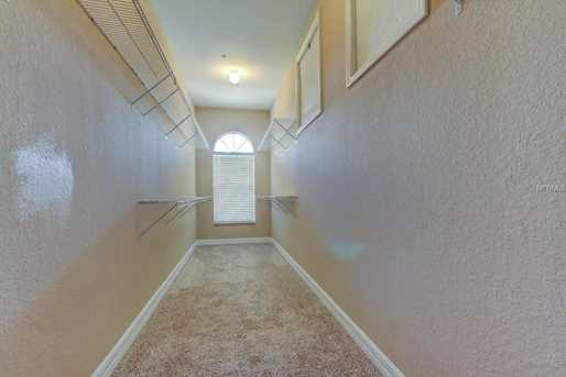 517 Villa Treviso Ct - Photo 22