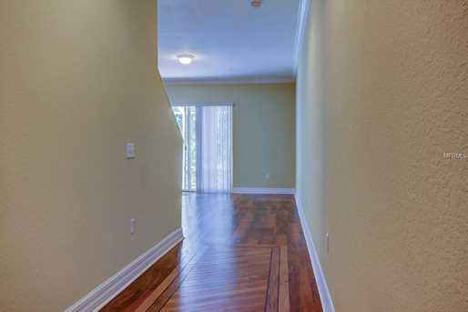 517 Villa Treviso Ct - Photo 2