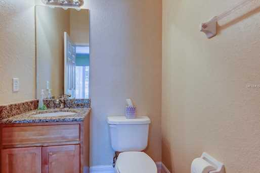 517 Villa Treviso Ct - Photo 12