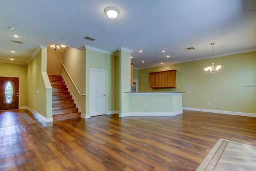 517 Villa Treviso Ct - Photo 5