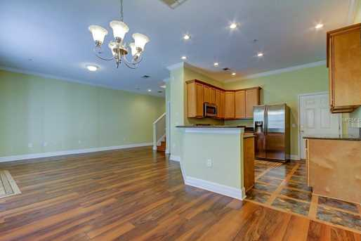 517 Villa Treviso Ct - Photo 7