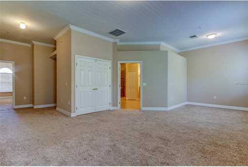 517 Villa Treviso Ct - Photo 20
