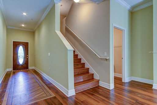 517 Villa Treviso Ct - Photo 3