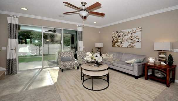 4456 Aqua Mirage St - Photo 5