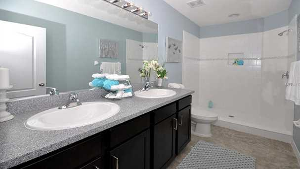 4456 Aqua Mirage St - Photo 7