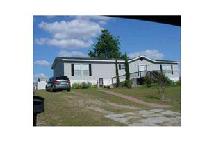 14245 60th Ave - Photo 1