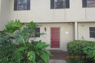 5401 Bayshore Blvd, Unit #C - Photo 1