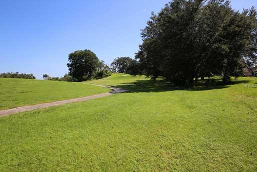 1154 Emerald Hill Way - Photo 24