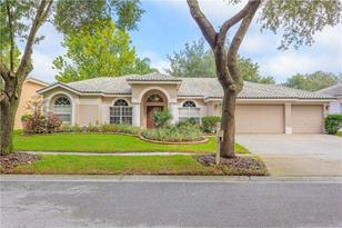 9355 Wellington Park Cir - Photo 1