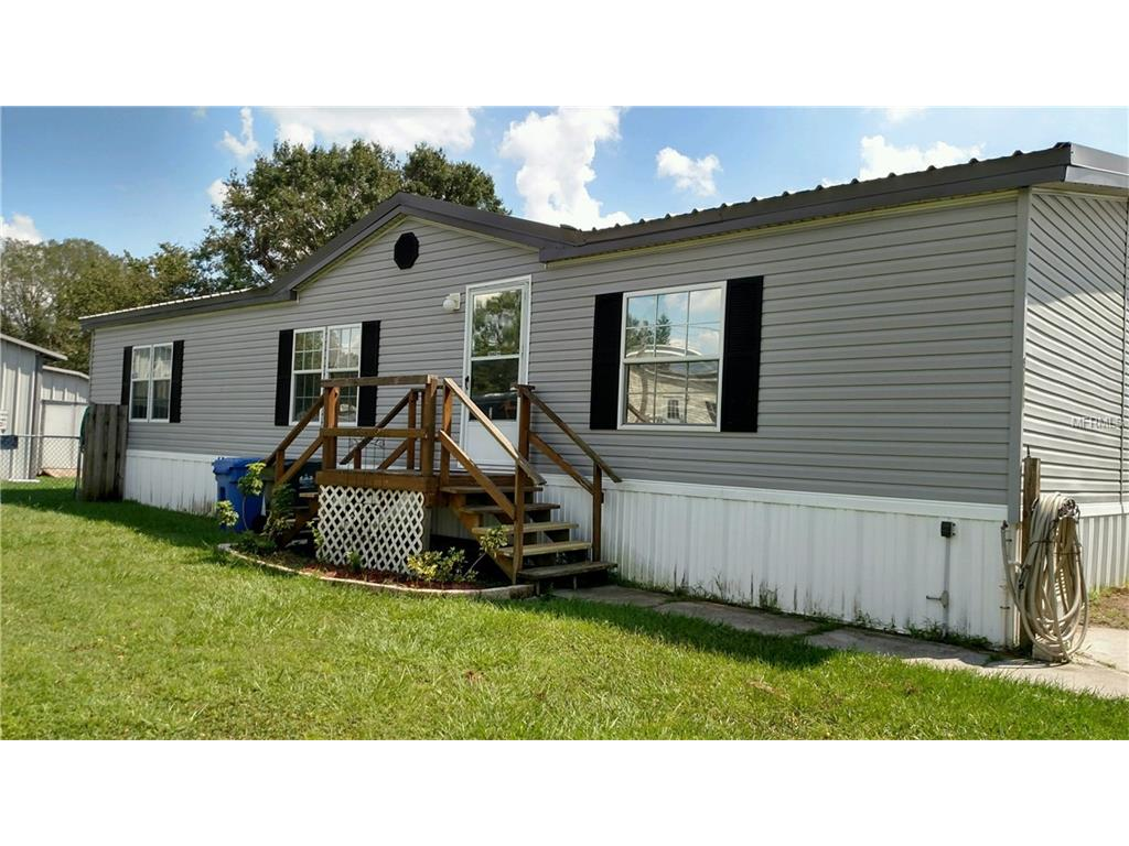 Marvelous 5110 S 66Th St Tampa Fl 33619 Mls T2903855 Coldwell Banker Home Remodeling Inspirations Cosmcuboardxyz