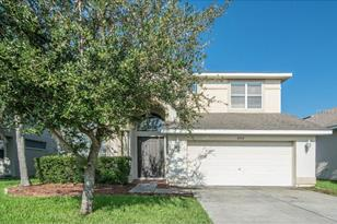 4545 Rolling Green Dr - Photo 1