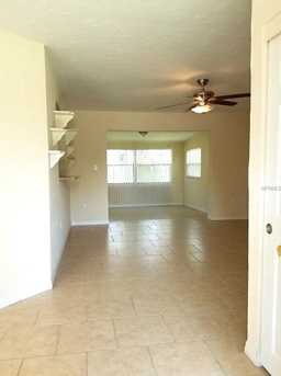 3585 Prudence Dr - Photo 4
