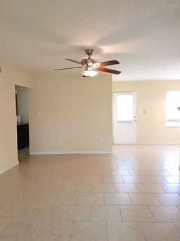 3585 Prudence Dr - Photo 6