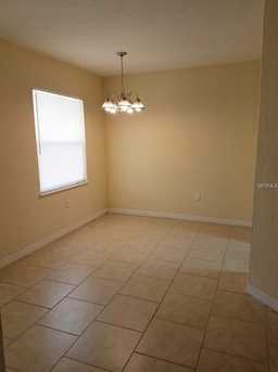 3585 Prudence Dr - Photo 10