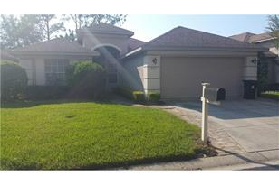 6515 Green Acres Blvd - Photo 1