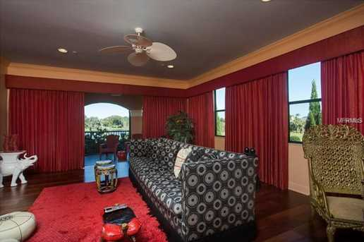 12701 Tradition Dr - Photo 19