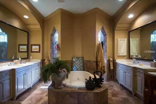 12701 Tradition Dr - Photo 15