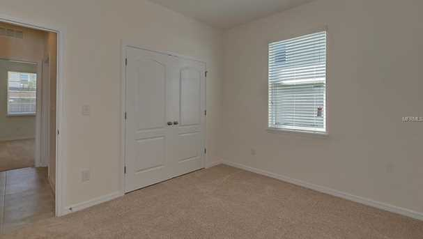 6529 Devesta Loop - Photo 4