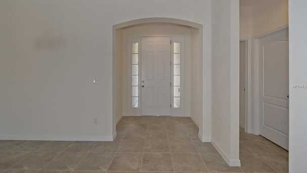 6529 Devesta Loop - Photo 2