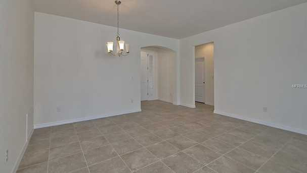6529 Devesta Loop - Photo 3