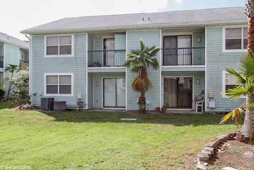 5012 Terrace Palms Cir, Unit #101 - Photo 10