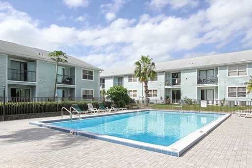 5012 Terrace Palms Cir, Unit #101 - Photo 9