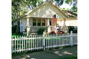 1016 E 31st Ave - Photo 1