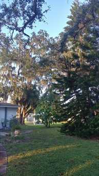 5528 Oak Ridge Ave - Photo 24