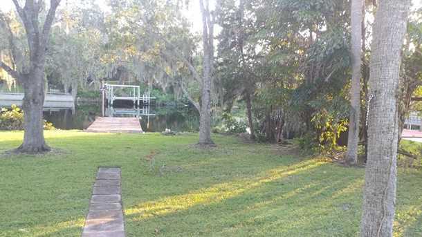 5528 Oak Ridge Ave - Photo 18