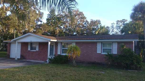 5528 Oak Ridge Ave - Photo 1