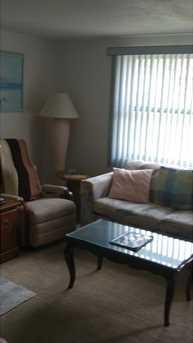 5528 Oak Ridge Ave - Photo 5