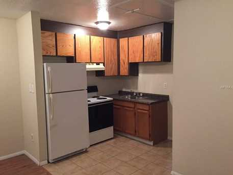 10601 N Aster Ave - Photo 5