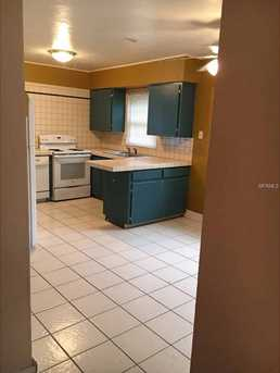 4813 W Flamingo Rd - Photo 5