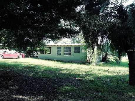 38126 Palm Grove Dr - Photo 1
