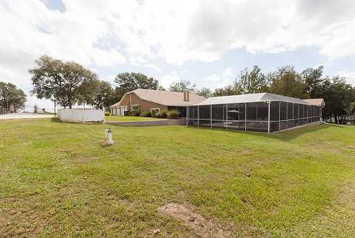 32851 Trilby Rd - Photo 23