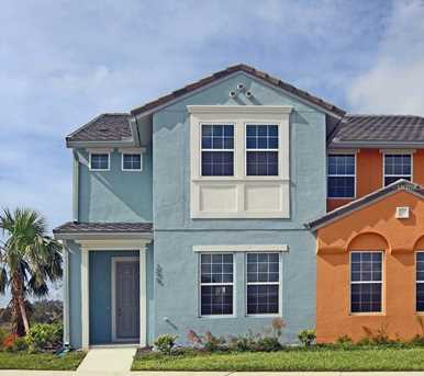 256 Captiva Dr - Photo 1