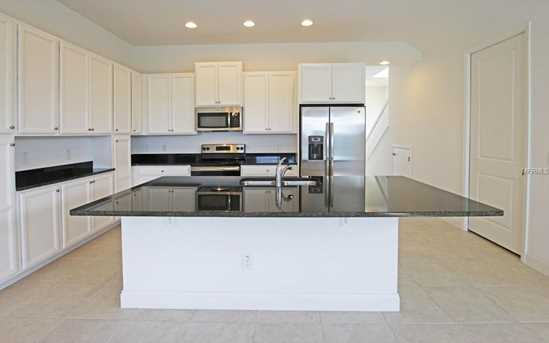 256 Captiva Dr - Photo 3