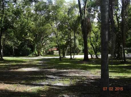 Homes For Sale Lake Magdalene Blvd
