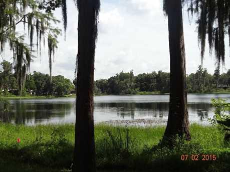 15412 Lake Magdalene Blvd - Photo 9