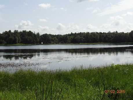 15412 Lake Magdalene Blvd - Photo 3