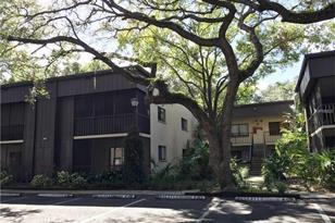 11708 Raintree Village Blvd, Unit #A - Photo 1