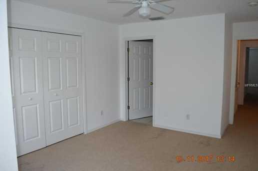 10747 Keys Gate Dr - Photo 9